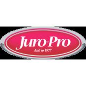 Αφυγραντήρες Juro-Pro