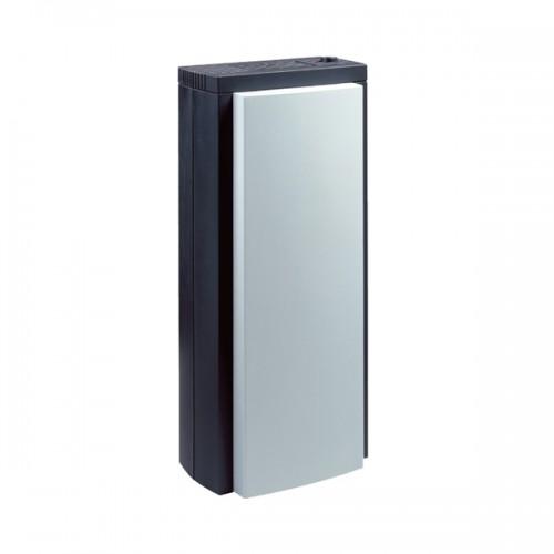 GRACE ELECTROSTATIC Φίλτρο Καθαρισμού αέρα