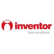 INVENTOR (6)