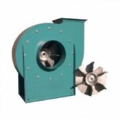 FKY Εξαεριστήρες υψηλής πίεσης 2800στροφών(τριφασικοί)
