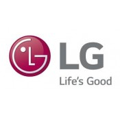 LG (11)