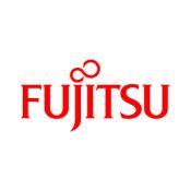 FUJITSU (9)