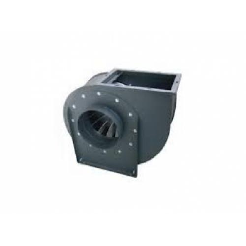 FKKB-Τ/6-350/200 μοτέρ εξαερισμού μονης αναρόφησης 2HP 900rpm(έως 3 άτοκες δόσεις)