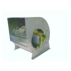 CBM/4-270/200 φυγοκεντρικός μοτέρ εξαεριστήρας παροχή 2520m3/h ισχύς 373W 1/2HP(έως 4 άτοκες δόσεις)