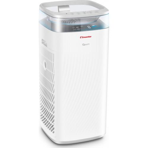 Inventor QLT-500 Καθαριστής Αέρα