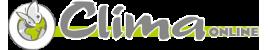 Climaonline.gr - Ηλεκτρονικό Κατάστημα Κλιματισμού - Θέρμανσης - Ηλεκτρικών Συσκευών